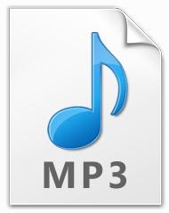 「MP3」の画像検索結果