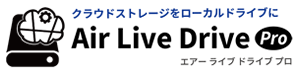 Air Live Drive Pro